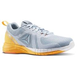 Кроссовки для бега женские REEBOK PRINT RUN 2.0 Reebok BD4545