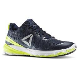 Кроссовки для бега мужские OSR SWEET ROAD Reebok BD4630
