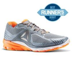 Кроссовки для бега мужские OSR HARMONY ROAD Reebok BD4904