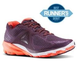 Кроссовки для бега женские OSR HARMONY ROAD Reebok BD5146