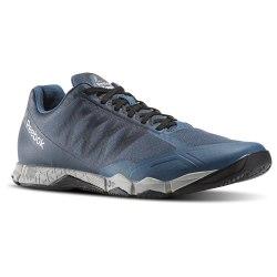 Кроссовки для тренировок мужские R CROSSFIT SPEED TR Reebok BD5495