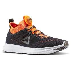 Кроссовки для бега мужские PUMP PLUS TECH Reebok BD5759