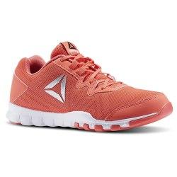 Кроссовки для тренировок женские EVERCHILL TR Reebok BD5906