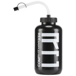 Бутылка для воды COMBAT WATERBOTTLE Reebok BK2488