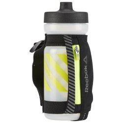 Бутылка для воды OS RUN HAND SOLUTION Reebok BK2499