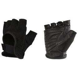 Перчатки для тренировок STUDIO W GLOVE Reebok BK5960
