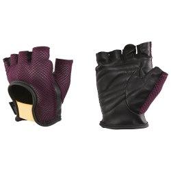 Перчатки для тренировок STUDIO W GLOVE Reebok BK5961