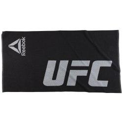 Полотенце UFC TOWEL L Reebok BK5985