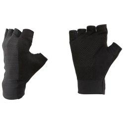 Перчатки для тренировок OS U TRAINING GLOVE Reebok BK6288