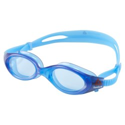 Очки для плавания OS SWIM U TRAIN GOGGLE Reebok BK6456