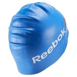 Шапочка для плавания SWIM U CAP Reebok BK6472