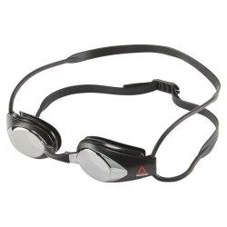 Очки для плавания SWIM PERF GOGGLES Reebok BK6482