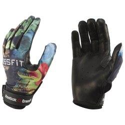 Перчатки для тренировок CF W COMP GLV Reebok BP7378