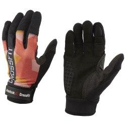 Перчатки для тренировок CF W TR GLV Reebok BP7383 (последний размер)