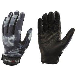 Перчатки для тренировок CF M COMP GLV Reebok BP7385
