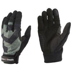 Перчатки для тренировок CF M TR GLV Reebok BP7391 (последний размер)