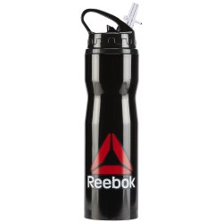 Бутылка для воды OS U WATERBOT METAL 750ML Reebok BP8844