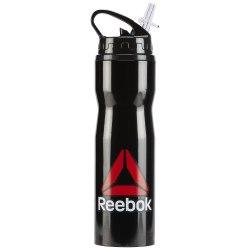 Бутылка для воды OS U WATERBOT METAL 750ML Reebok BP8844