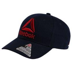 Кепка OS BASEBALL CAP Reebok BQ9292