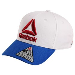Кепка OS BASEBALL CAP Reebok BQ9299
