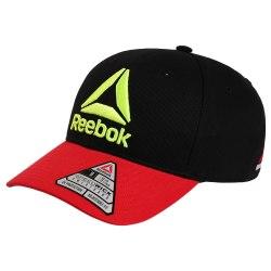 Кепка OS BASEBALL CAP Reebok BQ9313