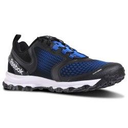 Кроссовки для бега по пересеченной местности мужские AT EXTREME RUN Reebok BS8546