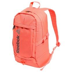 Рюкзак ACTIVE PKT BACKPACK Reebok CE6757
