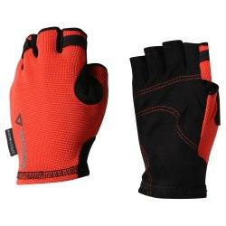 Перчатки для тренировок SE U WORKOUT GLOVE Reebok CE7682 (последний размер)