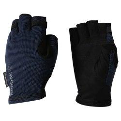 Перчатки для тренировок SE U WORKOUT GLOVE Reebok CE7683