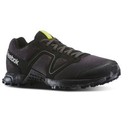 Кроссовки для бега по пересеченной местности мужские DIRTKICKER TRAIL II Reebok V65887
