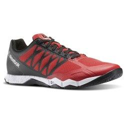 Кроссовки для тренировок мужские R CROSSFIT SPEED TR Reebok BD5493
