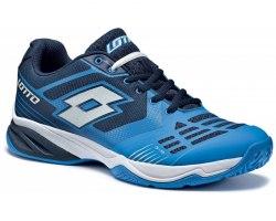 Кроссовки для тенниса мужские ESOSPHERE II ALR Lotto S7293