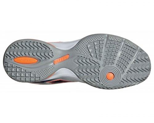 Кроссовки для тенниса мужские ESOSPHERE II ALR Lotto S7294