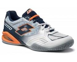 Кроссовки для тенниса мужские STRATOSPHERE II SPD Lotto S7300
