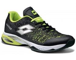 Кроссовки для тенниса мужские VIPER ULTRA III SPD Lotto S7302