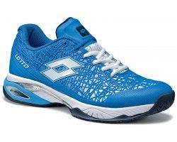 Кроссовки для тенниса мужские VIPER ULTRA III SPD Lotto S7303