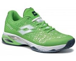 Кроссовки для тенниса мужские VIPER ULTRA III SPD Lotto S7304