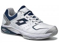 Кроссовки для тенниса мужские RAPTOR LTH SPD Lotto S7307