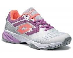 Кроссовки для тенниса женские ESOSPHERE II ALR W Lotto S7335