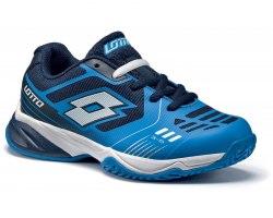 Кроссовки для тенниса детские STRATOSPHERE IV JR L Lotto S7342