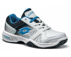 Кроссовки для бега детские T-STRIKE II JR L Lotto S7351