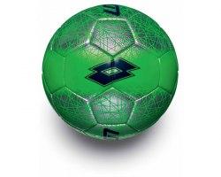 Мяч футбольный BALL FB900 LZG 5 Lotto S7467