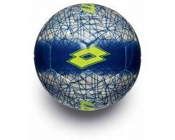 Мяч футбольный BALL FB900 LZG 5 Lotto S7469
