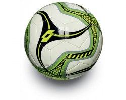 Мяч футбольный BALL FB1000 BLADE 5 Lotto S7475