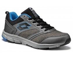 Кроссовки для бега мужские SPEEDRIDE 500 Lotto S7556