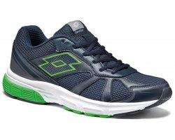 Кроссовки для бега мужские SPEEDRIDE 600 Lotto S7562