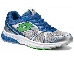 Кроссовки для бега мужские SPEEDRIDE 600 Lotto S7563