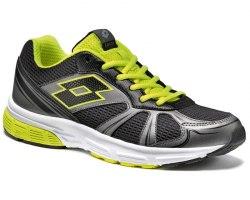 Кроссовки для бега мужские SPEEDRIDE 600 Lotto S7564