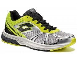 Кроссовки для бега мужские SPEEDRIDE 600 Lotto S7565