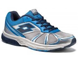 Кроссовки для бега мужские SPEEDRIDE 600 Lotto S7566